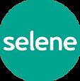 logo-selene.png