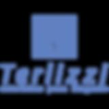 logo_terlizzi_empresa.png