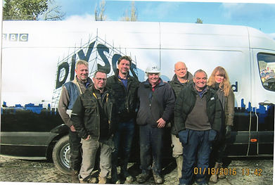 Eric & the BBC's SOS Team  v2-.jpg