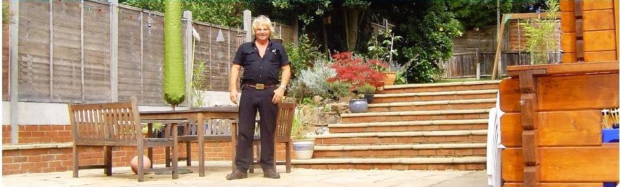 Erics picture on patioV2 list.jpg