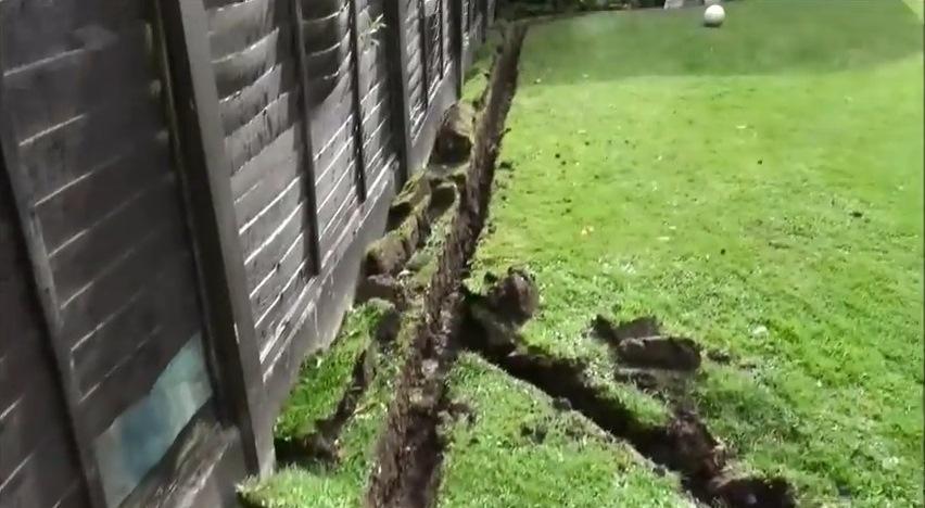 Halesowen job drainage channel.jpg