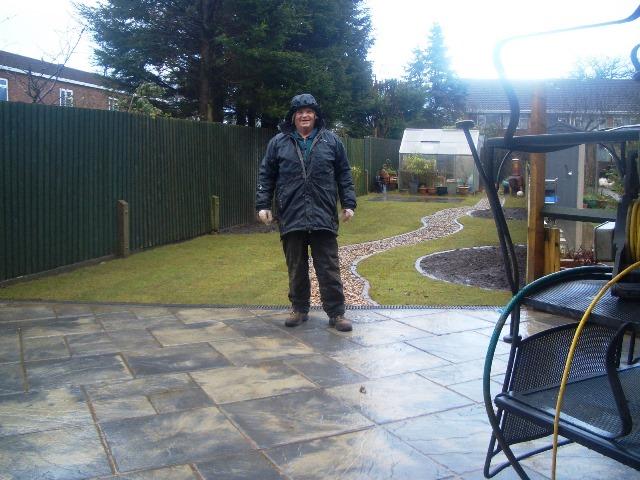 Wet Garden afterwards-.JPG