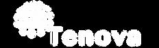 logo blanc sans sous-titre.png