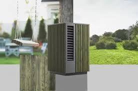 pompes à chaleur, Dimplex, Ochsner, Aérothermie, Air/eau, géothermie, zehnder, daikin,stiebel eltron, energies renouvelables, ecologie