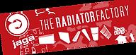 Jaga Des radiateurs et ventilo-convecteurs design, écologique, économique et performant