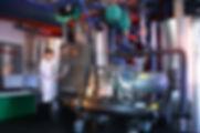 Ochsner, pompes à chaleur, grandes puissances, hautes temperatures, Stiebel Eltron, Ochsner Energie Technik, Industrie, Tertiaires, Zehnder, Daikin, Stiebel Eltron, Aérothermie, Géothermie, , Air/eau, Eau/eau