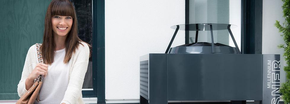 Ochsner, pompes à chaleur by Tenova, Stiebel Etron, Ochsner, Zehnder, Daikin, Stiebel Eltron, Aérothermie, Géothermie, Grandes puissances, hautes temperatures, Air/eau, Eau/eau