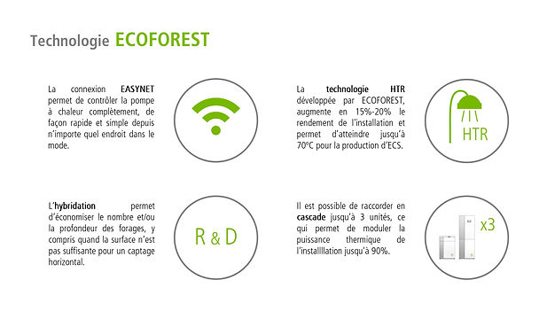 Technologie ECOFOREST.jpg