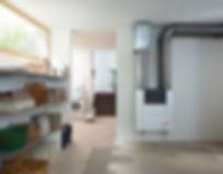 Ochsner, pompes à chaleur, VMC double flux, ventilation, Zehnder, Stiebel Eltron, Ochsner Energie Technik, Industrie, Tertiaires, Zehnder, Daikin, Stiebel Eltron, Aérothermie, Géothermie, , Air/eau, Eau/eau