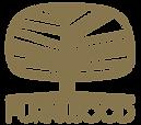 Furniwood logo