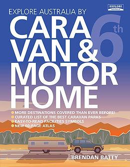 CaravanAndMotorHome.jpg