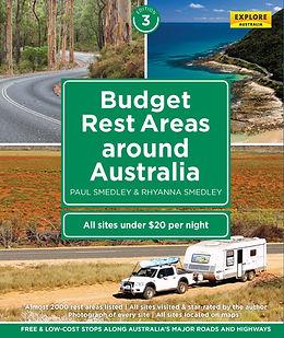 Budget rest areas.jpg