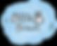 Billie Logo blue_edited.png