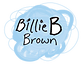 Billie Logo blue_edited.png