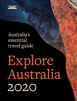ExploreAustralia2020.jpg
