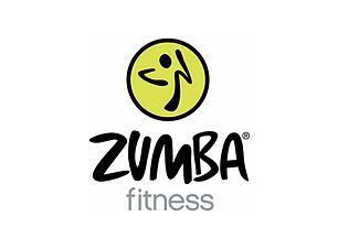 zumba fitness.png