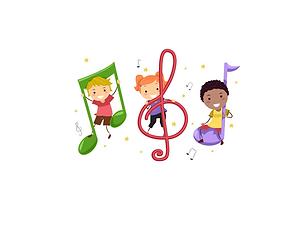 j'apprends la musique.png