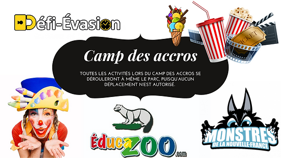 Camp des accros.png