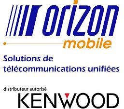 Logo OM-K.jpg