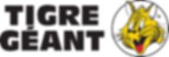 Logo_Tigre_Géant.jpg