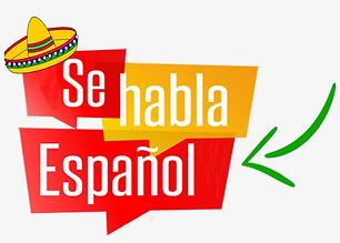 se-habla-espanol-cinco-de-mayo-free-tran