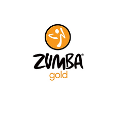zumba gold.png