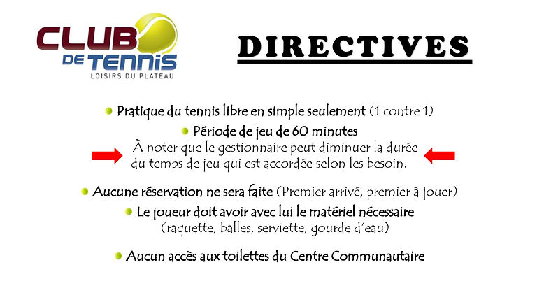 tennis-page-001.jpg