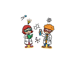 les petits scientifiques.png