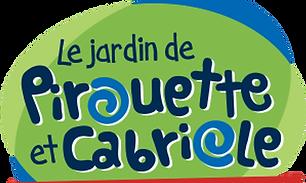 Pirouette et Cabriole_logo.webp