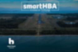 SMART_HBA_Fortifyedge_V1.jpg
