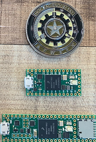 Coin_Chipset.png