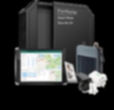 Fortifyedge_SmartBase_Security_V2.png