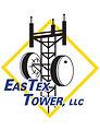 Eas Tex Tower LLC - MAIN COLORS.png.jpg