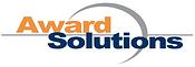 Award_Solutions_logo_UPMS final-01.png