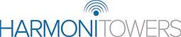 Harmoni Towers Logo.jpg