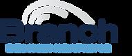 branch-logo-1-1.png