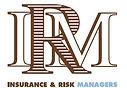 IRM Logo 2.jpg