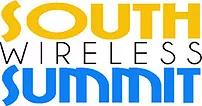 South-Wireless-Summit-Header-Logo-300x15.webp