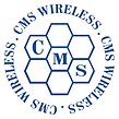CMS WIRELESS - png logo.png