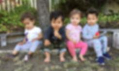 2018-09-28_16-39-12_570_edited.jpg