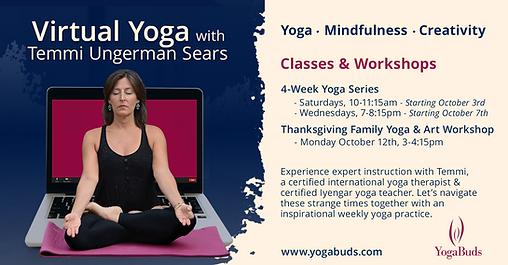 Banner - YogaBuds Online Yoga.png