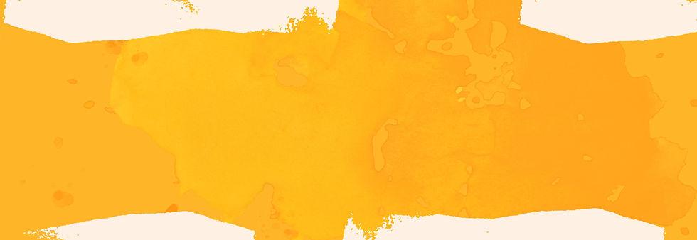 AddressRoot_Yellow_Background_V2-min.jpg