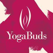 YogaBuds Private Session