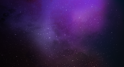space_background.png