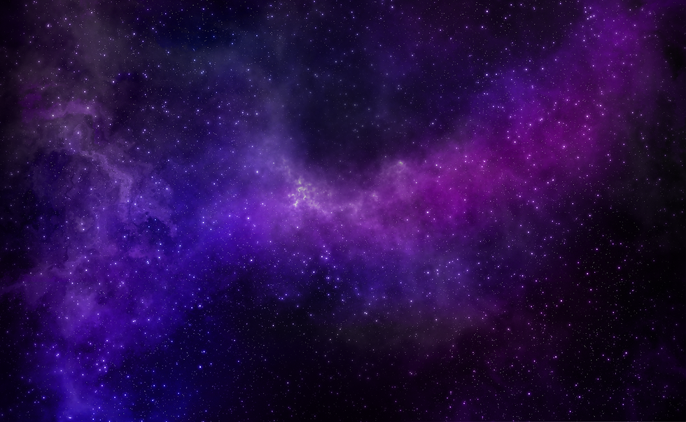 space_new