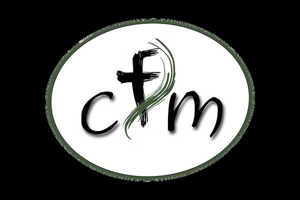 cfm+png+file.png