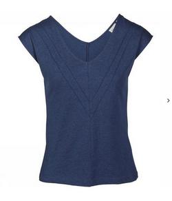 Shirt Amarita