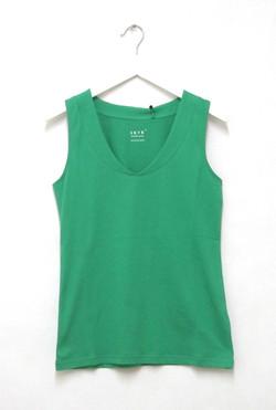 Shirt Hamabost