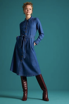 Olive Dress Chambray.png