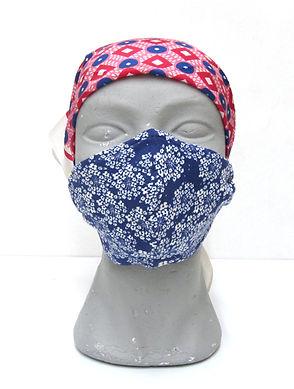 Maske blau.jpg